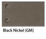 Black-Nickel-(GM).png