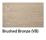 Brushed-Bronze-(VB).png