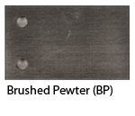 Brushed-Pewter-(BP).png