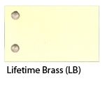 Lifetime-Brass-(LB).png