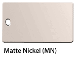 Matte-Nickel-(MN).png