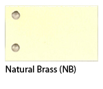 Natural-Brass-(NB).png