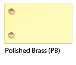 Polished-Brass-(PB).png