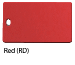 Red-(RD).png