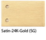 Satin-24k-gold.png