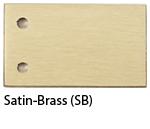 Satin-Brass-(SB).png
