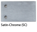Satin-Chrome-(SC).png