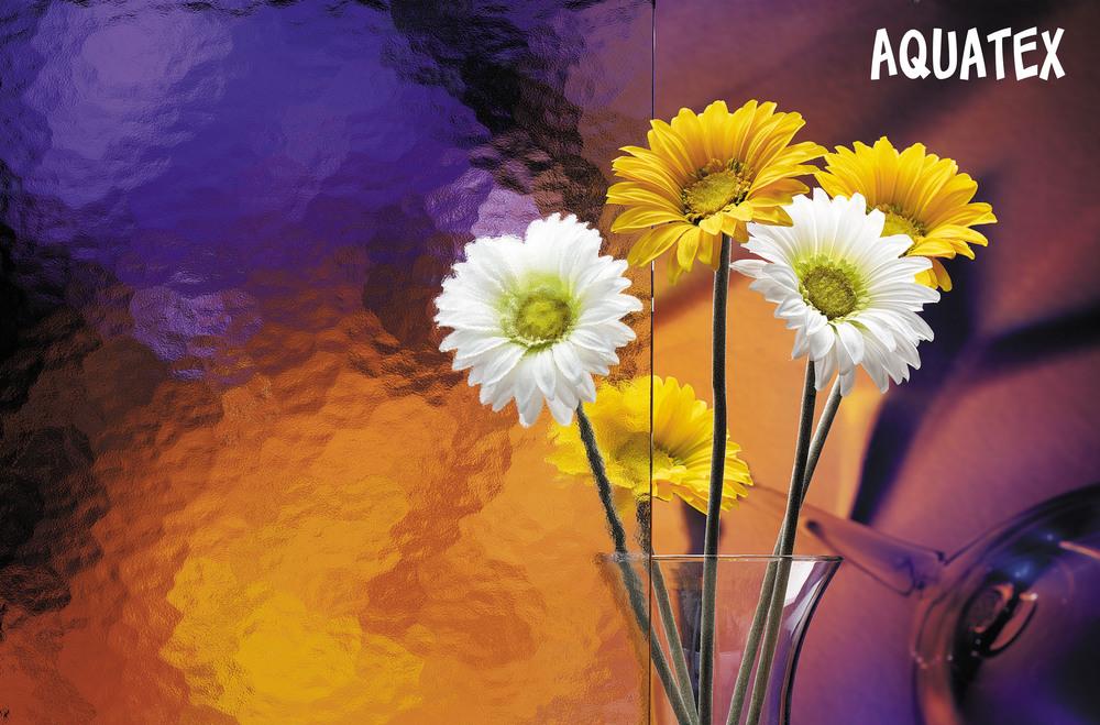 aquatex2.jpg