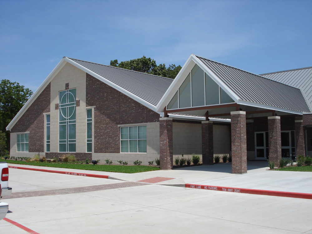 Harvest UMC - use this one.jpg