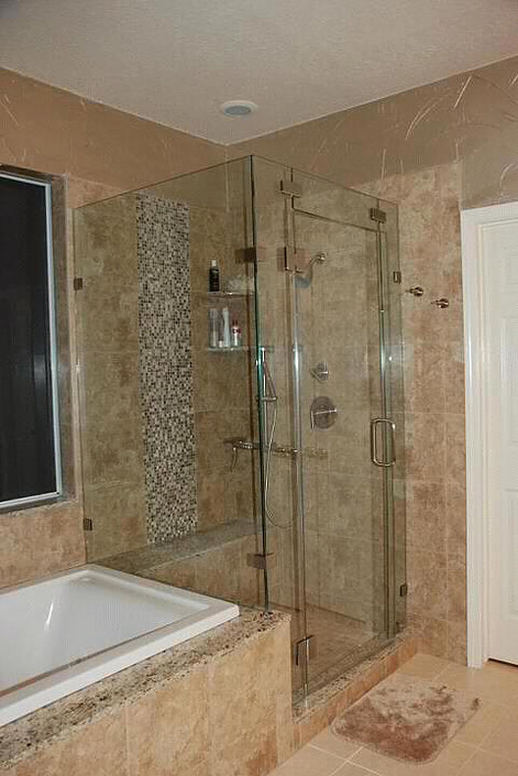 Frameless shower 2.jpg
