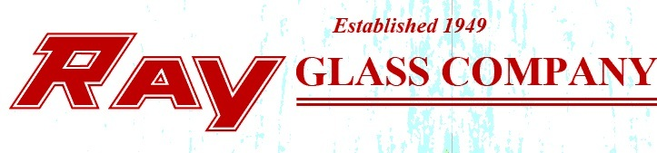 Ray Glass Company