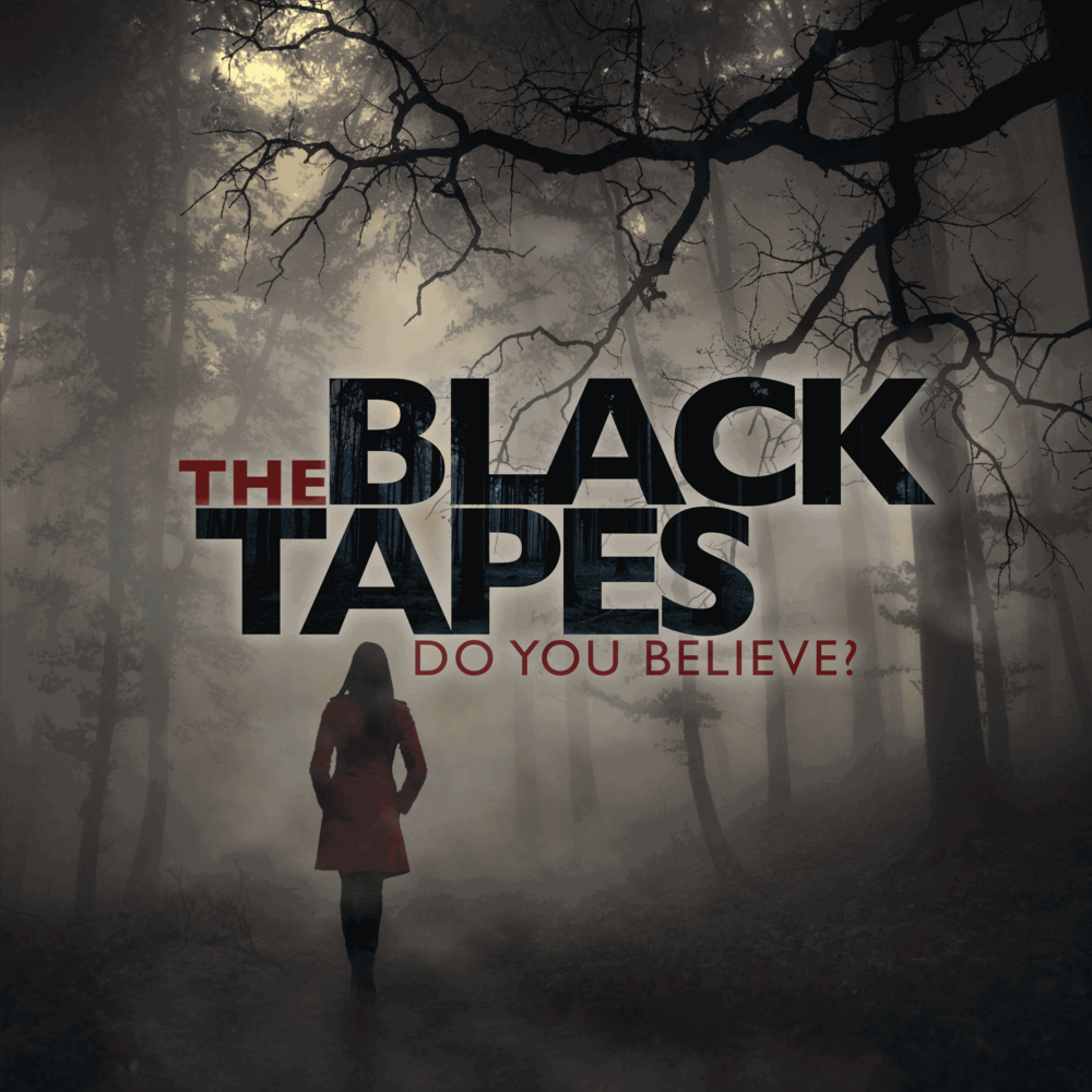 BLACK-TAPES-PODCAST-LOGO-17b.png