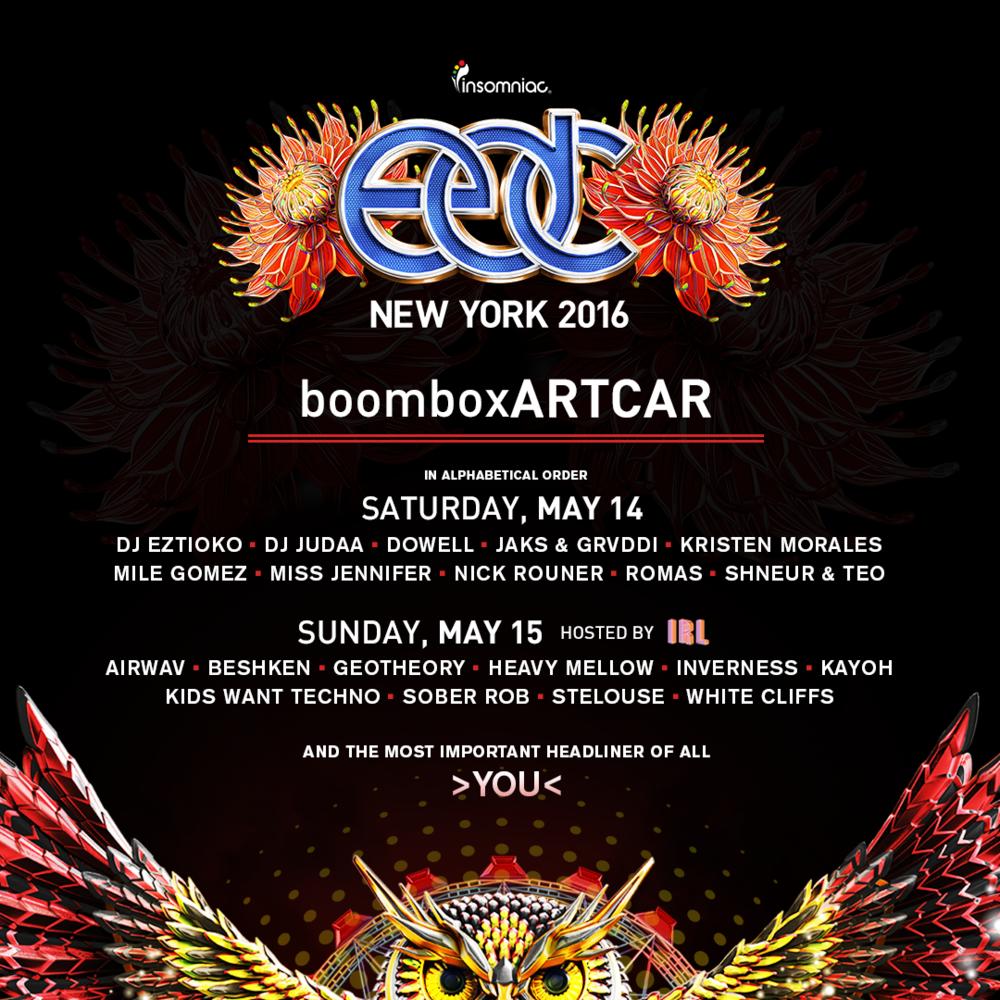 edc_new_york_2016_lu_boombox_artcar_stage_asset_1080x1080_r02.png