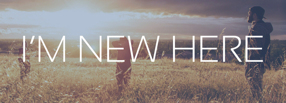 newhere.jpg