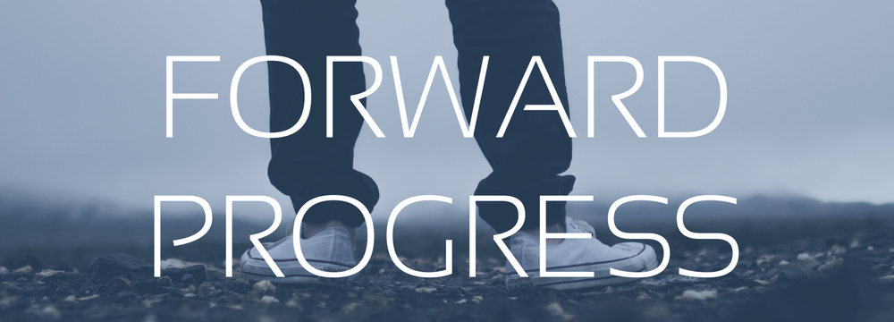 forwardprogress