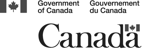 canada-logo.png