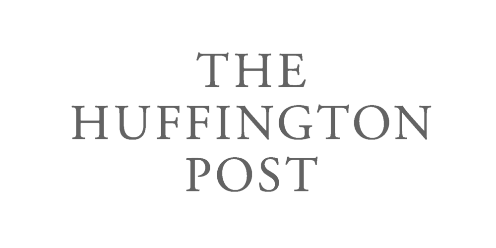 Huffington-Post-banner.png