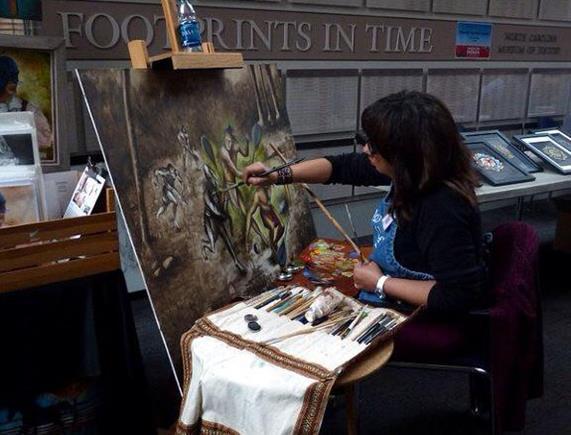 Karen Painting.jpeg