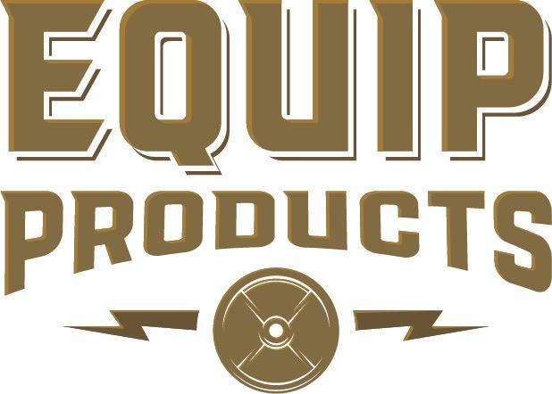 Equip Logo Jpeg.jpeg
