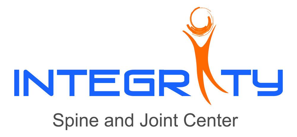 IntegritySpinAndJoint-Logo_LG (1).jpg