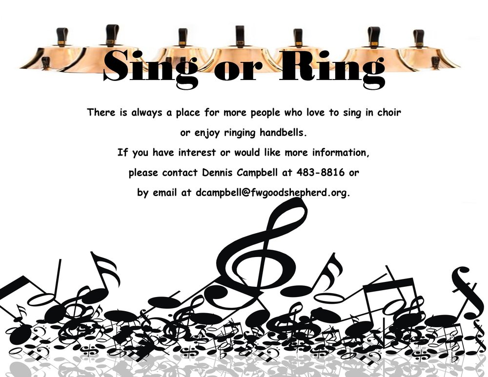sing or ring.jpg