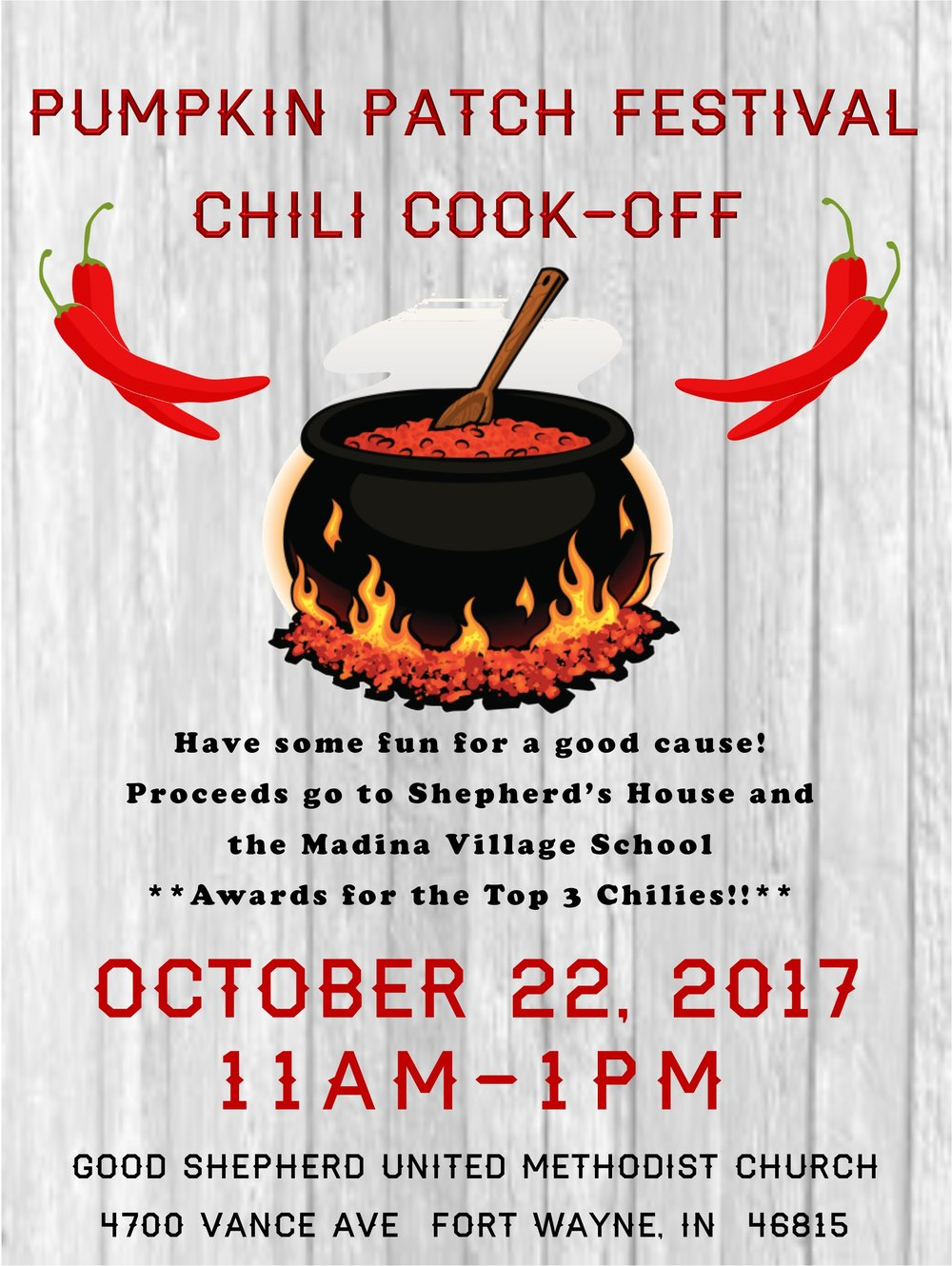 chili cook off flyer.jpg