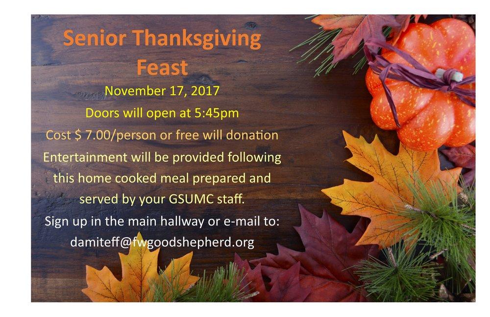 2018 Senior Feast.jpg