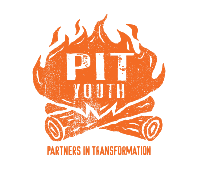 T50729-PIT YOUTH Tees-02.png