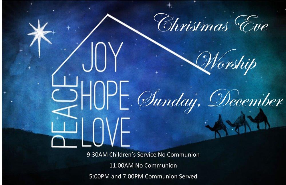 Christmas Eve Worship.jpg
