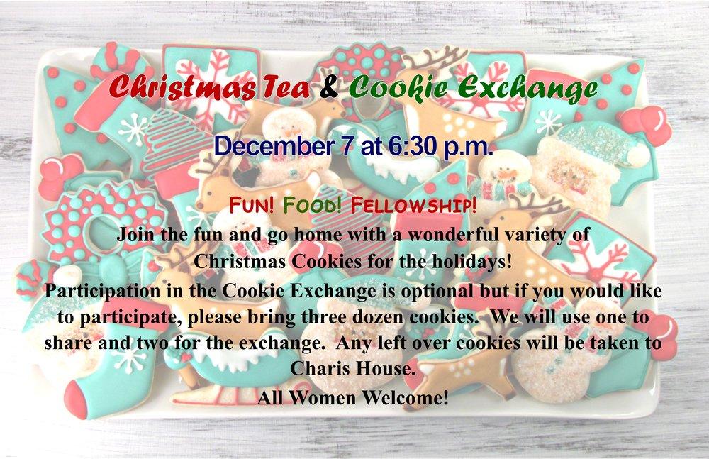 Christmas tea and cookies.jpg
