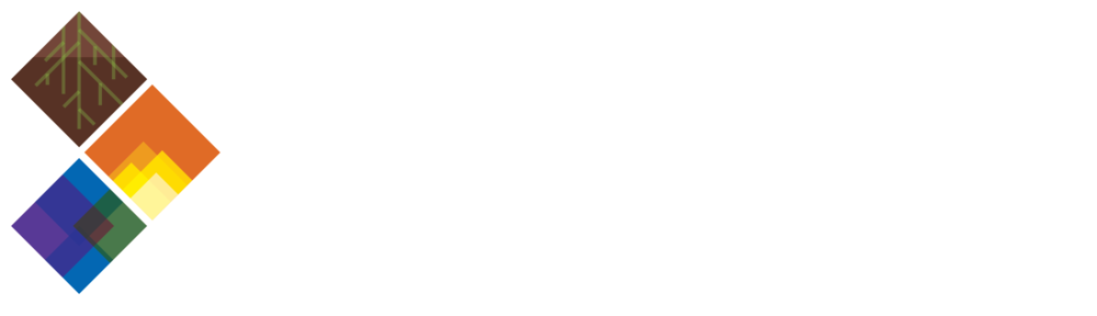 Hulen Street Students | Student Ministry of Hulen Street Church | logo