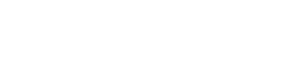 Kids Street Downtown | Preschool Ministry of Hulen Street Church | logo