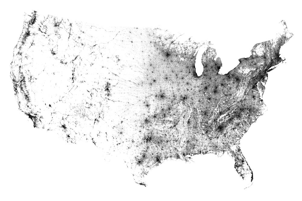 us-population-map.png