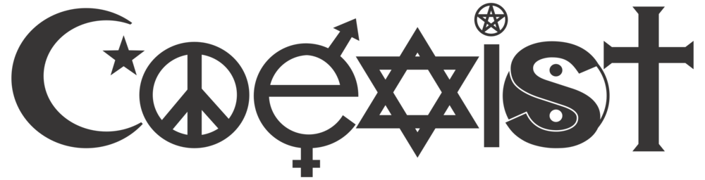 coexist-original.jpg