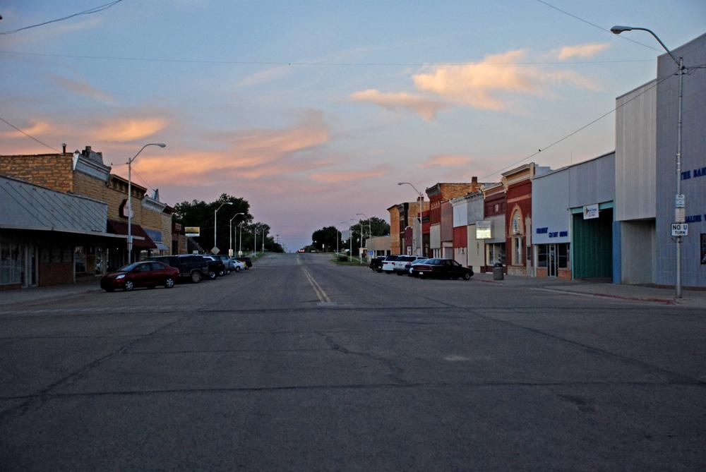 small-town.jpg