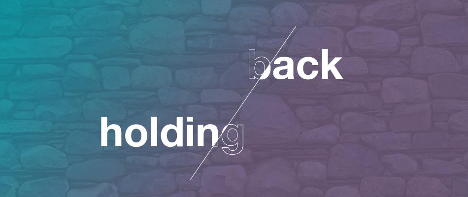 HoldingBack_messagemedia.jpg