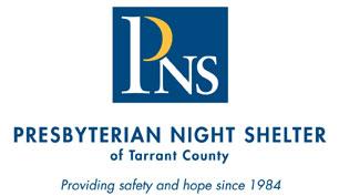 Presbyterian-Night-Shelter-Logo.jpg
