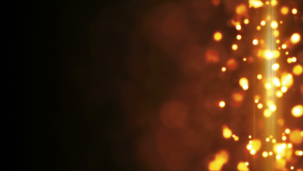 yellow-glowing-bokeh-lights-side-bar-loop-background-4k-4096x2304_n1sgkxbxg__F0000.png