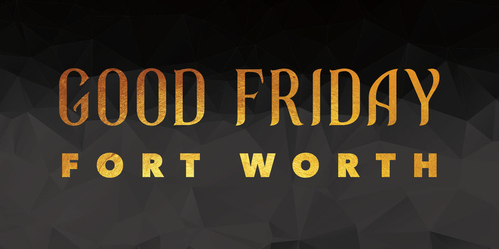 GoodFriday_frontpage.jpg