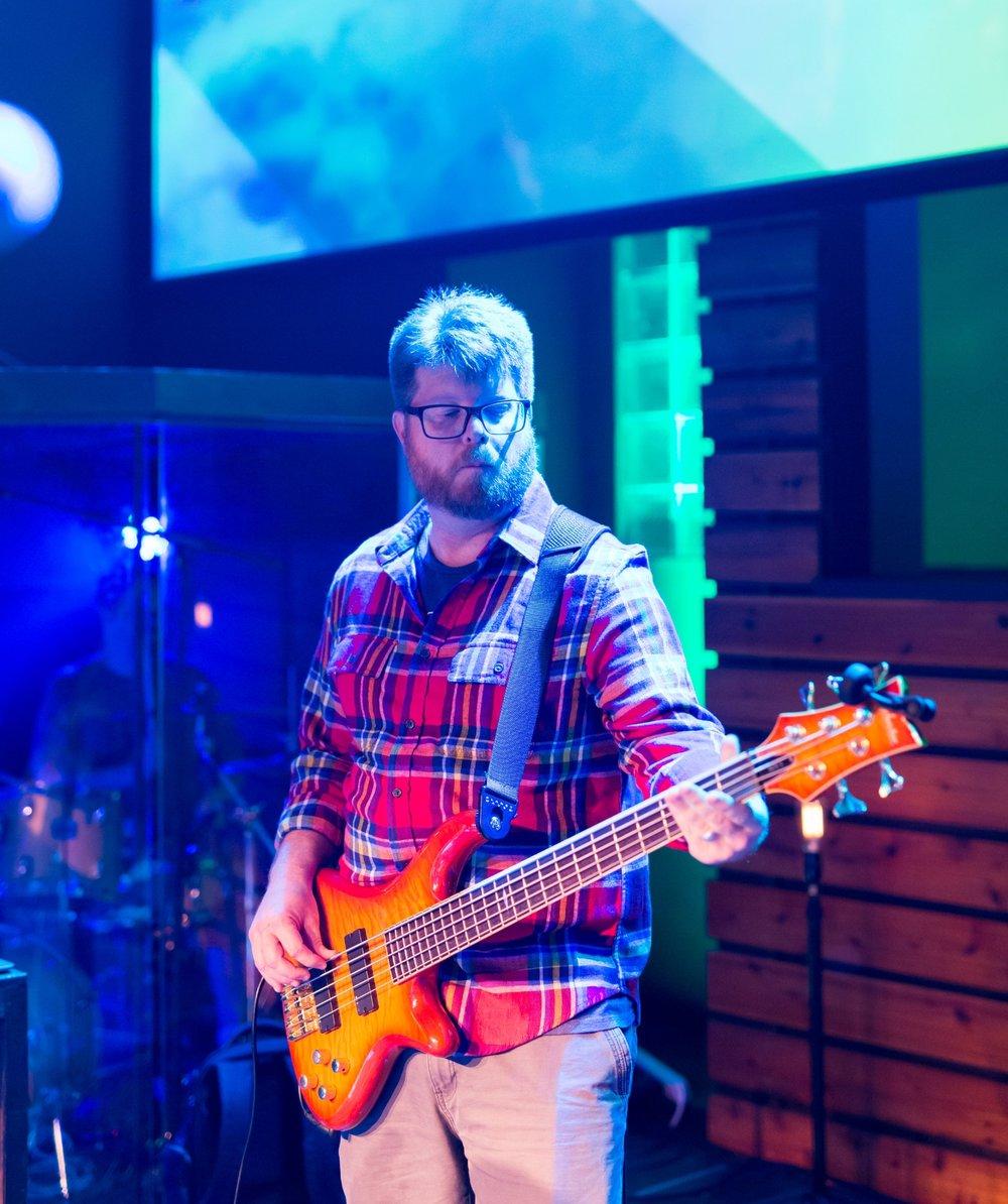 Band071.jpg
