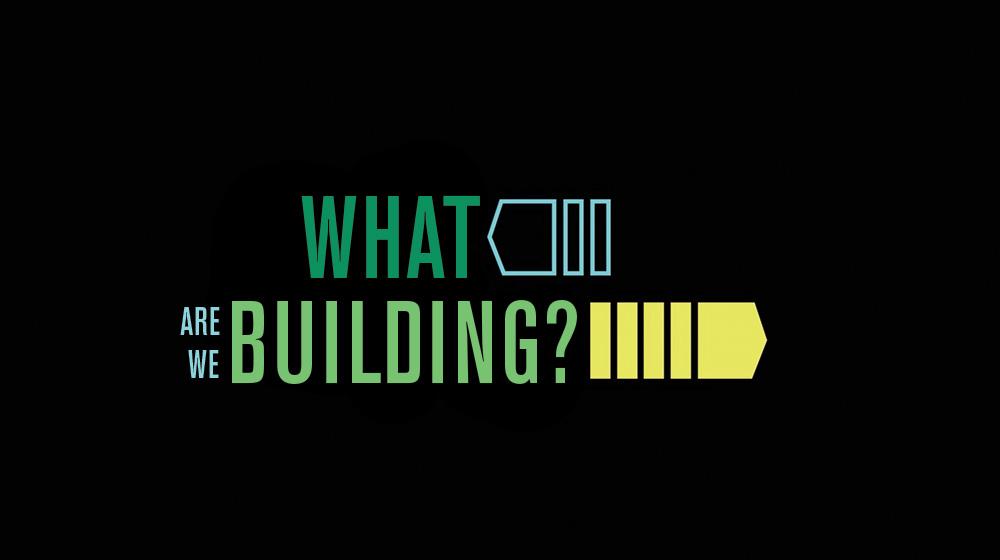 WebsiteBadges_Building.jpg