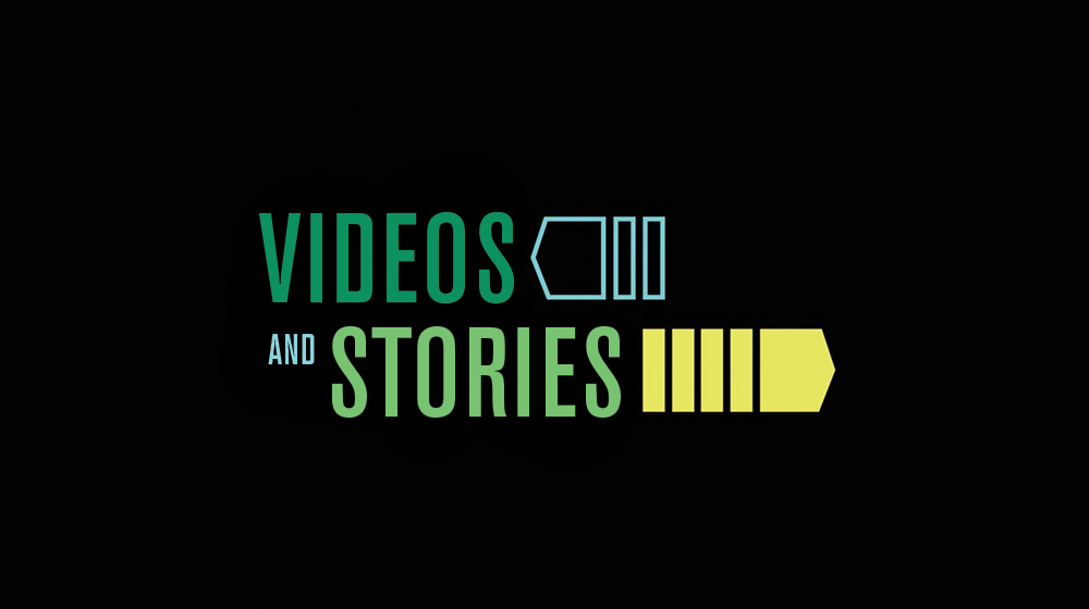 WebsiteBadges_Videos.jpg