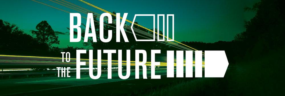 BackToTheFuture_messagemedia.jpg