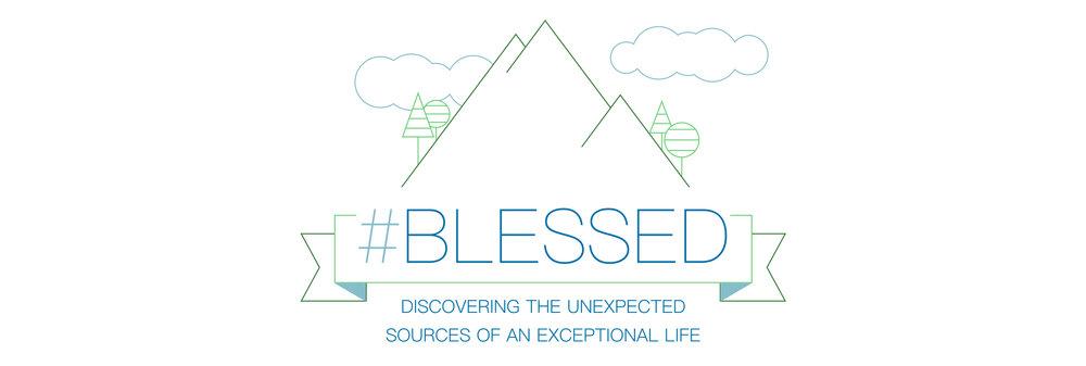 #Blessed_messagemedia.jpg