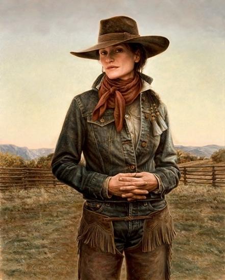 Carrie L. Ballantyne _paintings _ artodyssey (3).jpg