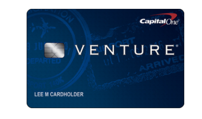 capitaloneventure.png