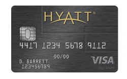 hyattcreditcard.png