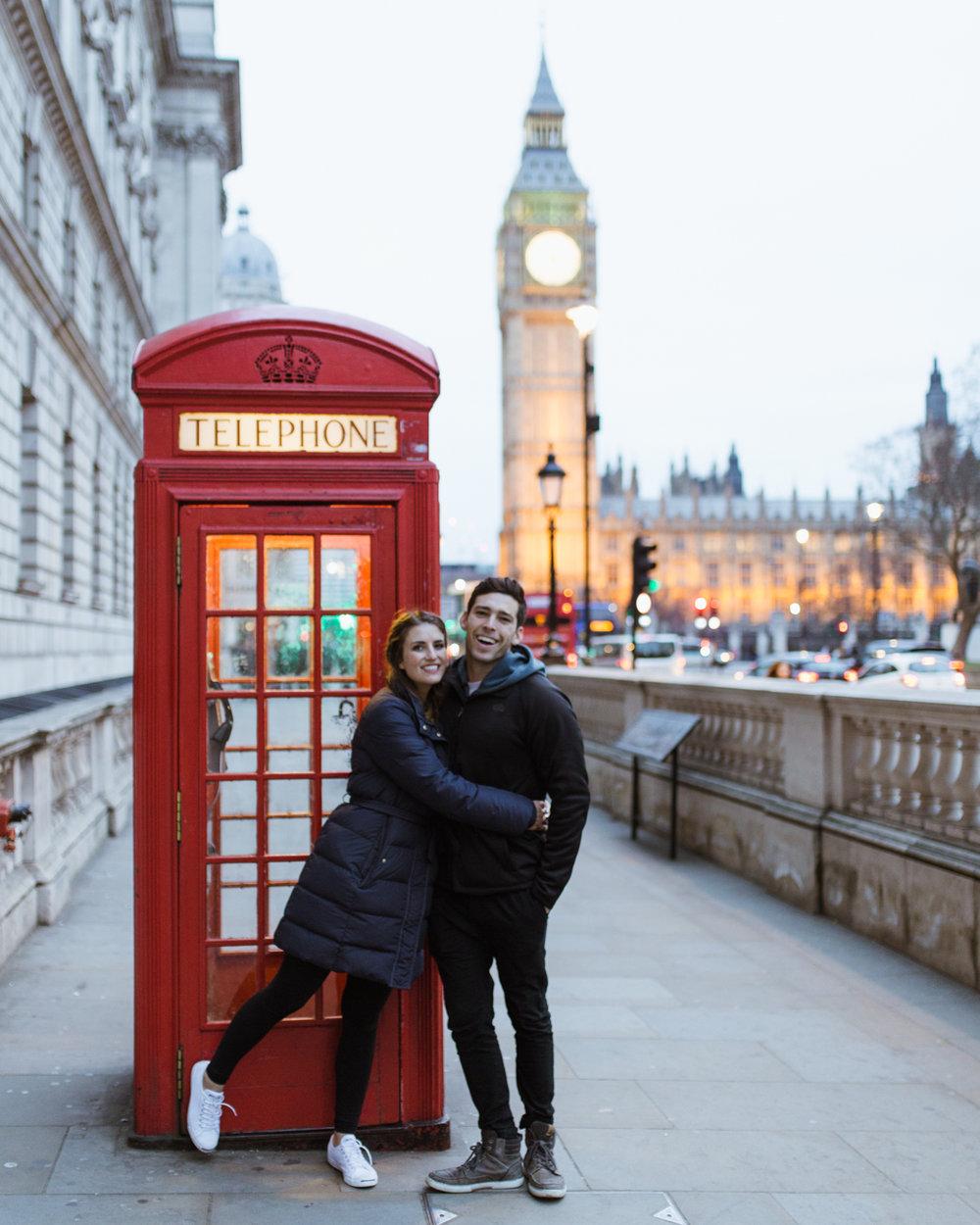 londontelephonebooth