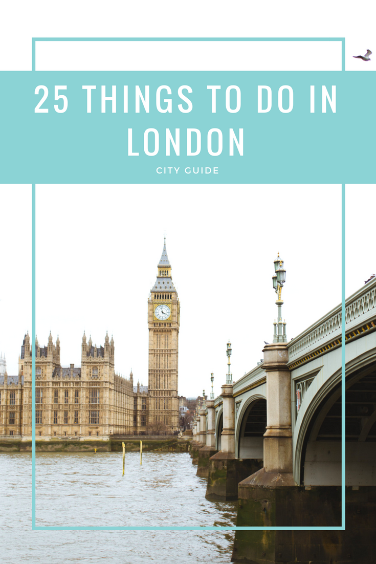 25 Things to Do in London.png