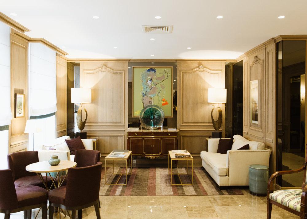 hotelbalmoralparis
